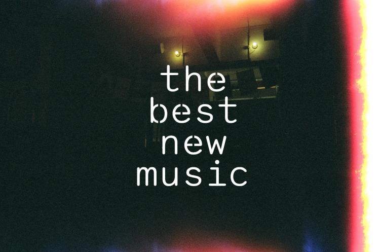 Music Playlist from Across the U.S.