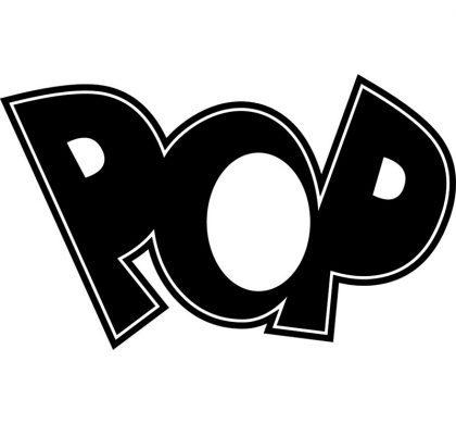 #48: Pop Menagerie