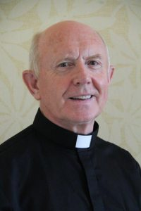 Speakers and Presenters – Diocese of Orlando, Florida
