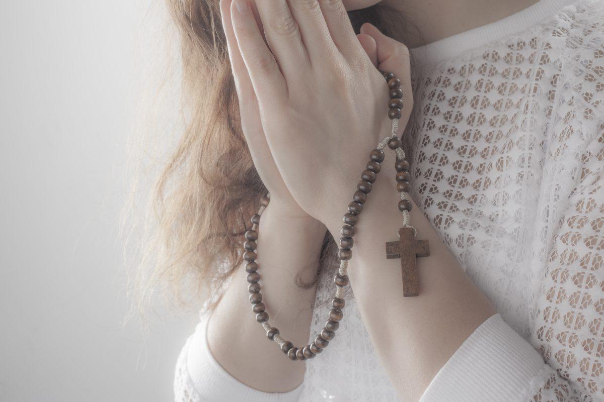 #16: Forgiveness